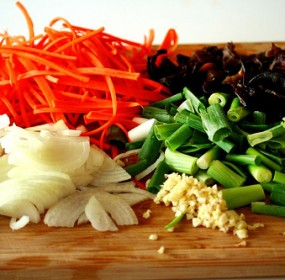 jap-chae-ingredients