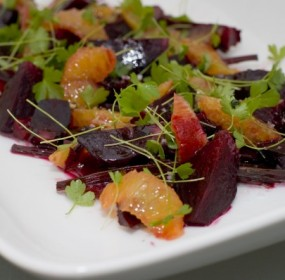 Beetroot-And-Orange-Salad