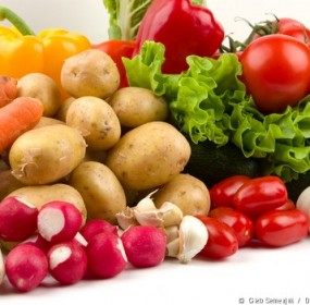 Vegetables_SummerVegetables_GlebSemenjukIDreamstime.com_2
