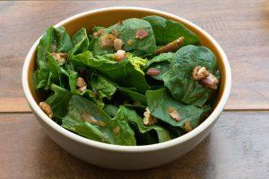 11445_spinach_salad_bacon_vinaigrette_2_600