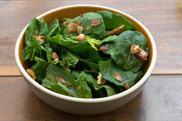 11445_spinach_salad_bacon_vinaigrette_2_600