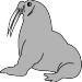 1194983726616842398seal_sek__svg_med