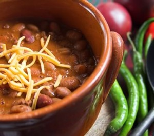 Chili-In-Crock-Pot-300x265