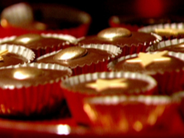 NXSP02_Chocolate_Peanut_Butter_Cups_lg