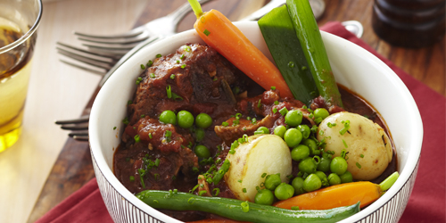 Navarin_of_lamb