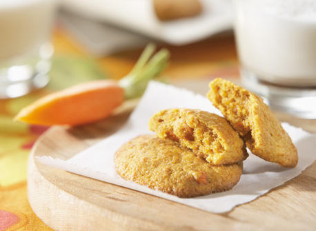 carrot-cookies_large