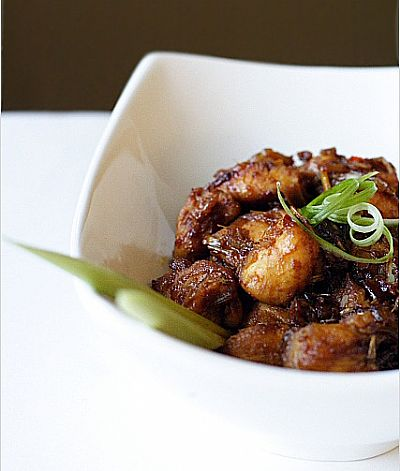 lemongrass_chicken