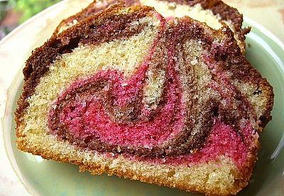 marblecake