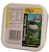 organic_butter_large
