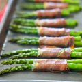 proscuitto-wrapped-asparagus-recipe-8153