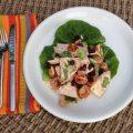 ChickenCranberrySalad