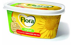 What is the best flora probiotic