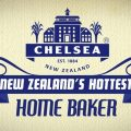 Hottest_Home_Baker