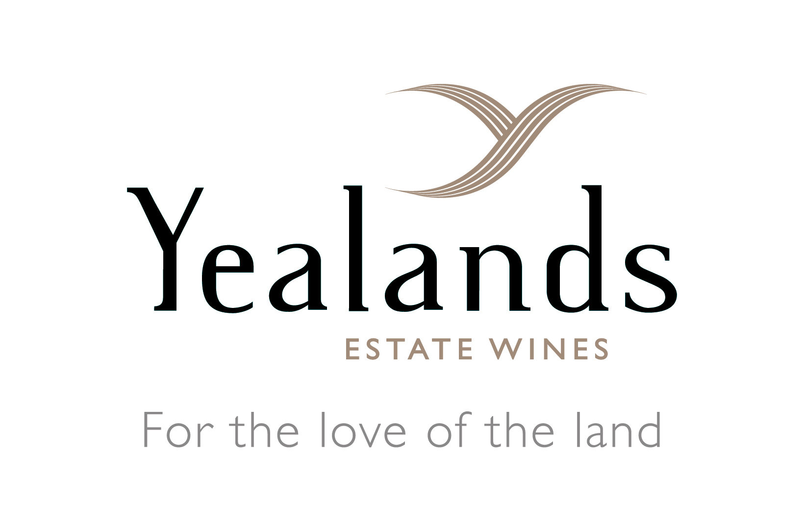 YE Estate Wines full logo (2011)