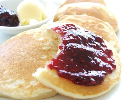 pikelets1-776849