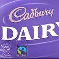 cadbury-dairy-milk_freetrade