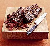 steak_5