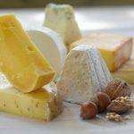 Cuisine-Cheesefest-2013-280x250
