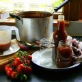 Sweet_Chilli_Sauce