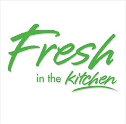 fresh-in-the-kitchen-large12