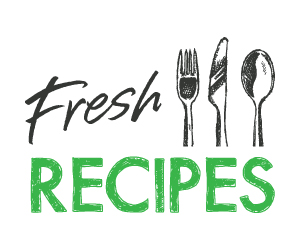 freshrecipes_logo_cmyk
