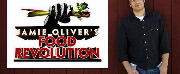 Jamie_Oliver_Food_revolution_day