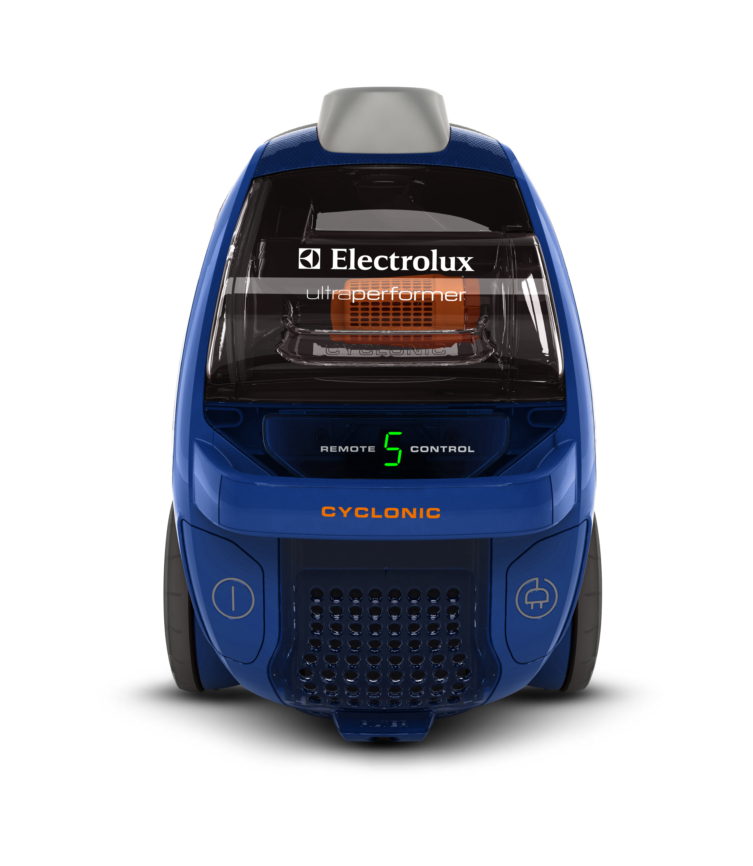 Electrolux Ultra Performer