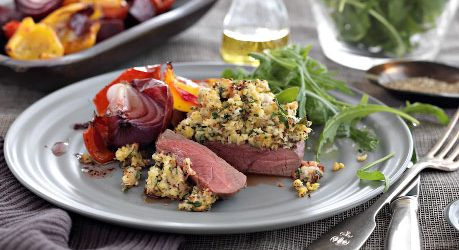 Venison_Steak_Herb_Crust[1]450