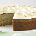 Banana_Cake_Cream