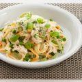 chicken-basil-pasta-5401