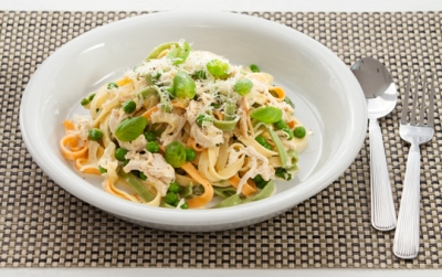 chicken-basil-pasta-5401