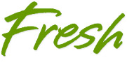 Fresh.co.nz logo