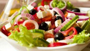 greek-salad-recipe