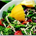 Warm_Broccoli_Salad