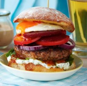 The-Ultimate-Kiwi-Lamb-Burger.1