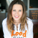 Real Food Pledge Cover