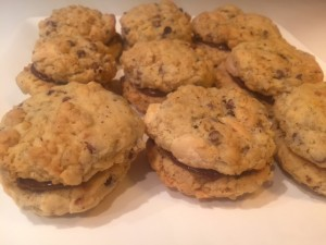 Crisp_Chocolate_Biscuits