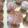 Chocolate_Crackle_Balls