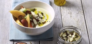Recipe_Breakfast Bowl