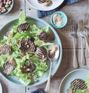 Mikey_Newlands_Beef_Salad