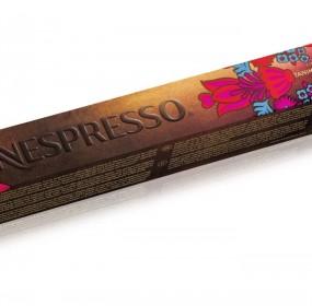 COFFEECAPSULES - TANIMDECHIAPAS