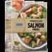 SL Salmon Pieces.