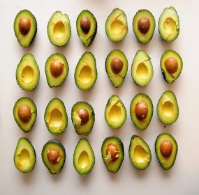 avocados-styled