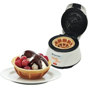 russell_hobbs_waffle_bowl