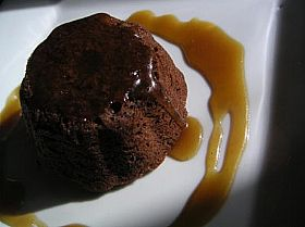 Sticky Date Pudding Fresh Ideas