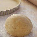 Basic Sweet Pastry - Fresh Ideas