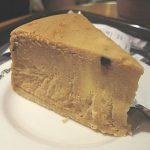 Fresh Idea - Cheesecake Mocha