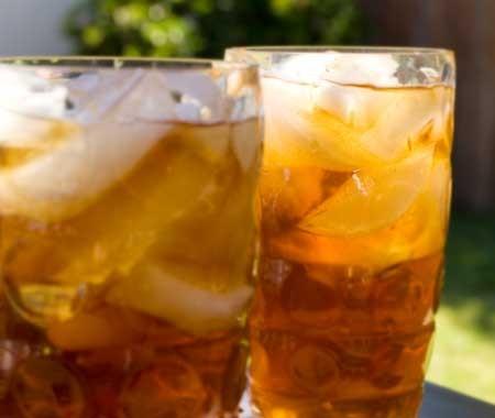 Long Island Ice Tea Fresh Ideas