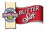 Mainland Buttersoft Freshfast