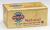 Mainland Butter Freshfast